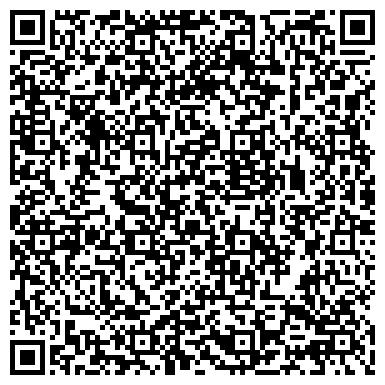 QR-код с контактной информацией организации ОАО СОВЕТСКОЕ ПРЕДПРИЯТИЕ КОТЕЛЬНЫХ И ТЕПЛОВЫХ СЕТЕЙ