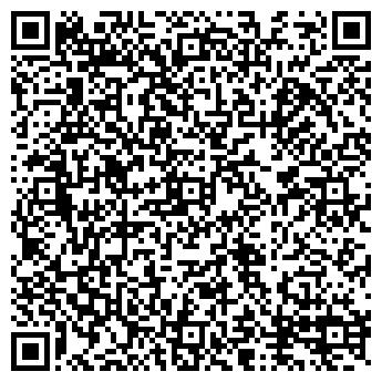 QR-код с контактной информацией организации МУП СОВЕТСКОЕ АВТОТРАНСПОРТНОЕ ПРЕДПРИЯТИЕ