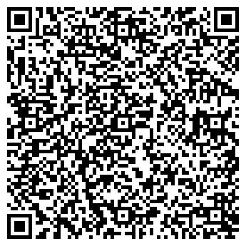 QR-код с контактной информацией организации СОВЕТСКИЙ СЕЛЬСКИЙ ЛЕСХОЗ