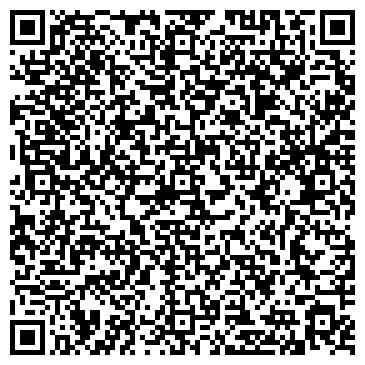 QR-код с контактной информацией организации ГУ СОВЕТСКАЯ ЗОНАЛЬНАЯ ВЕТЕРИНАРНАЯ ЛАБОРАТОРИЯ