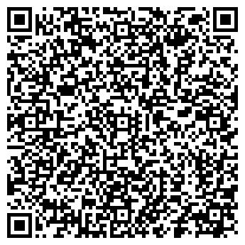QR-код с контактной информацией организации ГУП СОВЕТСКАЯ АВТОСТАНЦИЯ