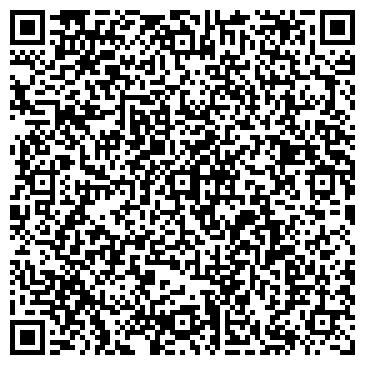 QR-код с контактной информацией организации ГУП СОВЕТСКОЕ ДОРОЖНО-ЭКСПЛУАТАЦИОННОЕ ПРЕДПРИЯТИЕ N 36