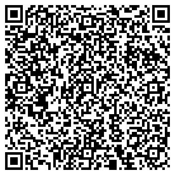QR-код с контактной информацией организации СОВЕТСКАГРОДОРСТРОЙ, ОАО