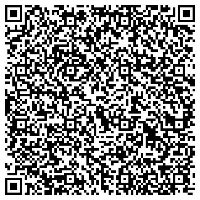 QR-код с контактной информацией организации СБЕРБАНК РОССИИ СОЛЬ-ИЛЕЦКОЕ ОТДЕЛЕНИЕ № 4234/38 ДОПОЛНИТЕЛЬНЫЙ ОФИС