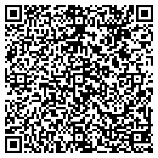 QR-код с контактной информацией организации УЧРЕЖДЕНИЕ ИТКП-12