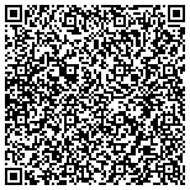 QR-код с контактной информацией организации СБЕРБАНК РОССИИ СОЛЬ-ИЛЕЦКОЕ ОТДЕЛЕНИЕ № 4234/2 ОПЕРАЦИОННАЯ КАССА