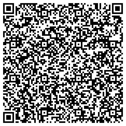 QR-код с контактной информацией организации СБЕРБАНК РОССИИ СОЛЬ-ИЛЕЦКОЕ ОТДЕЛЕНИЕ № 4234/10 ОПЕРАЦИОННАЯ КАССА