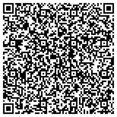 QR-код с контактной информацией организации СБЕРБАНК РОССИИ СОЛЬ-ИЛЕЦКОЕ ОТДЕЛЕНИЕ № 4234/22 ОПЕРАЦИОННАЯ КАССА