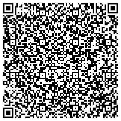 QR-код с контактной информацией организации СБЕРБАНК РОССИИ СОРОЧИНСКОЕ ОТДЕЛЕНИЕ № 4235/63 ОПЕРАЦИОННАЯ КАССА