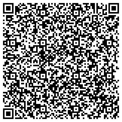 QR-код с контактной информацией организации СБЕРБАНК РОССИИ СОРОЧИНСКОЕ ОТДЕЛЕНИЕ № 4235/66 ОПЕРАЦИОННАЯ КАССА
