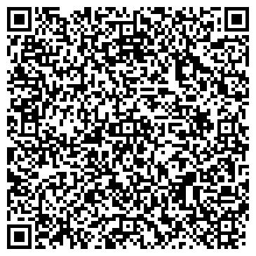 QR-код с контактной информацией организации ПОБЕДИТЕЛЬ АГРОПРОМЫШЛЕННОЕ ПРЕДПРИЯТИЕ