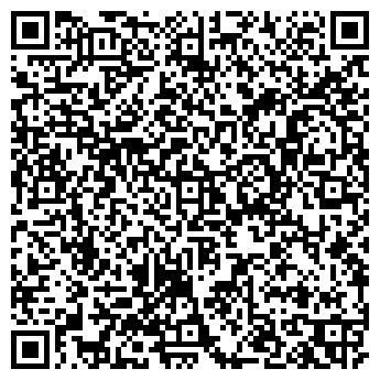 QR-код с контактной информацией организации ЗАРЯ АГРОПРОМЫШЛЕННОЕ ПРЕДПРИЯТИЕ