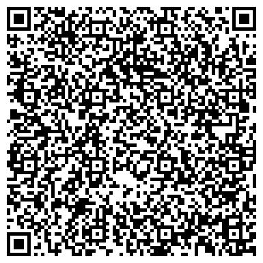 QR-код с контактной информацией организации АДМИНИСТРАЦИЯ СТАРОКУЛАТКИНСКОГО РАЙОНА АРХИВНЫЙ ОТДЕЛ