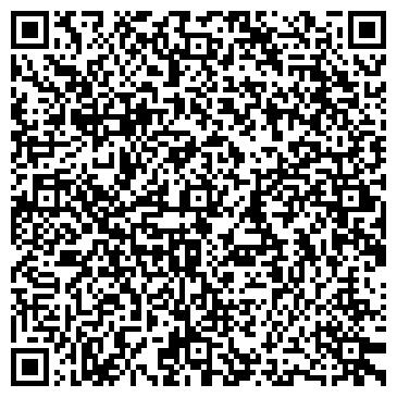 QR-код с контактной информацией организации СТАРОКУЛАТКИНСКИЙ РАЙОН МОСЕЕВКА СПК