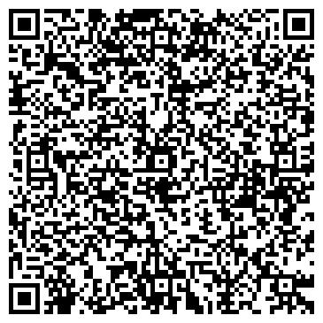 QR-код с контактной информацией организации СТАРОКУЛАТКИНСКИЙ РАЙОН НОВОМОСТЯКСКИЙ СПК