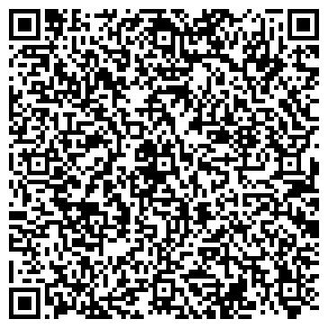 QR-код с контактной информацией организации СТАРОКУЛАТКИНСКИЙ РАЙОН СТАРОЗЕЛЕНОВСКИЙ СПК