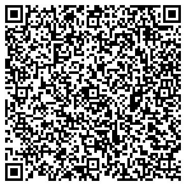 QR-код с контактной информацией организации СТЕРЛИБАШЕВСКОЕ ДРСУ ГУП БАШКИРАВТОДОР
