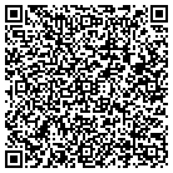 QR-код с контактной информацией организации СТЕРЛИБАШЕВСКИЙ ЛЕСХОЗ