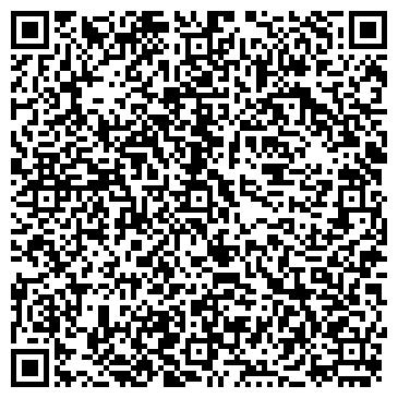 QR-код с контактной информацией организации СТАРОКУЛАТКИНСКОЕ ДРСУ
