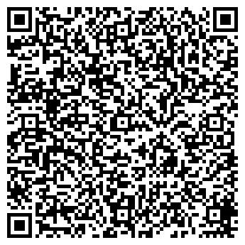 QR-код с контактной информацией организации ДЖАМИГЪ МЕЧЕТЬ