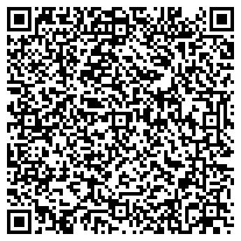 QR-код с контактной информацией организации СУРСКИЙ РАЙОН УЛЬЯНОВЕЦ СПК
