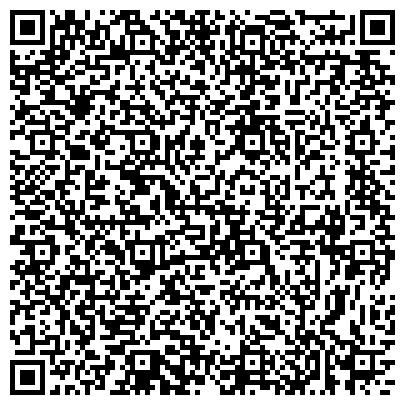 QR-код с контактной информацией организации АДМИНИСТРАЦИЯ СУРСКОГО РАЙОНА АРХИВНЫЙ ОТДЕЛ