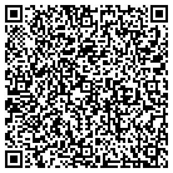 QR-код с контактной информацией организации АСТРАДАМОВСКАЯ СРЕДНЯЯ ШКОЛА
