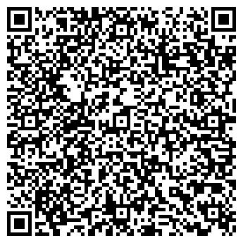 QR-код с контактной информацией организации ОСНОВНАЯ ШКОЛА С.АРХАНГЕЛЬСКОЕ