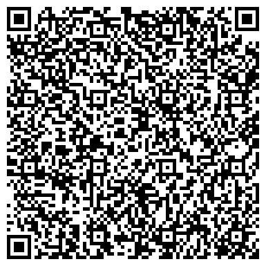QR-код с контактной информацией организации ПОВОЛЖСКИЙ БАНК СБЕРБАНКА РОССИИ УЛЬЯНОВСКОЕ ОТДЕЛЕНИЕ № 5852/048