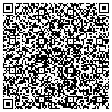 QR-код с контактной информацией организации ПОВОЛЖСКИЙ БАНК СБЕРБАНКА РОССИИ УЛЬЯНОВСКОЕ ОТДЕЛЕНИЕ № 5852/056