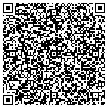 QR-код с контактной информацией организации СУРСККОМБАНК КОММЕРЧЕСКИЙ БАНК
