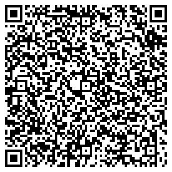 QR-код с контактной информацией организации СИМБИРСКСНАБСЕРВИС ООО