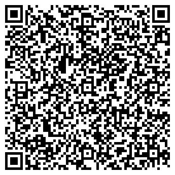 QR-код с контактной информацией организации СУРСКИЙ РАЙОН НИКИТИНСКИЙ СПК