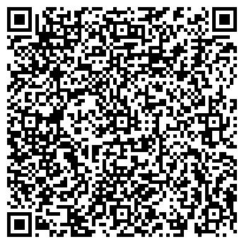 QR-код с контактной информацией организации ООО СУРСКИЙ КАРТОФЕЛЬ