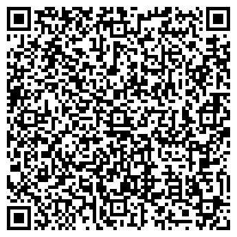 QR-код с контактной информацией организации ТЕМНИКОВСКИЙ ХЛЕБОЗАВОД