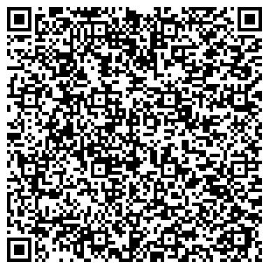 QR-код с контактной информацией организации ТЕРЕНЬГУЛЬСКИЙ МАСЛОДЕЛЬНЫЙ ЗАВОД