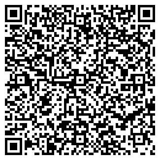 QR-код с контактной информацией организации ИНКОМКОРМ ООО