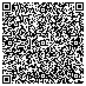 QR-код с контактной информацией организации ВОСХОД АССОЦИАЦИЯ КРЕСТЬЯНСКИХ ХОЗЯЙСТВ И КООПЕРАТИВОВ