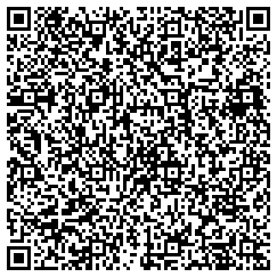 QR-код с контактной информацией организации ВОЛГО-ВЯТСКИЙ БАНК СБЕРБАНКА РОССИИ ШАХУНСКОЕ ОТДЕЛЕНИЕ № 4370/080