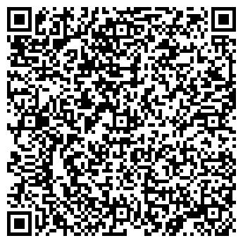 QR-код с контактной информацией организации ТУЖИНСКИЙ ВЯТКААГРОСНАБ, ОАО