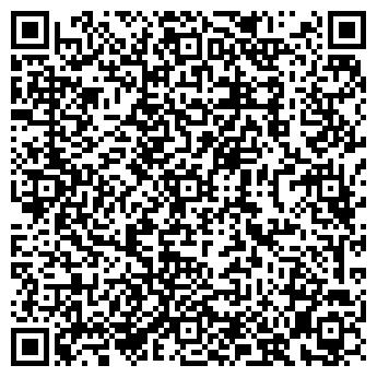 QR-код с контактной информацией организации НИВА СЕЛЬХОЗКООПЕРАТИВ