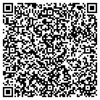 QR-код с контактной информацией организации ТУЖИНСКИЙ ЛЕСОПУНКТ,, ГП