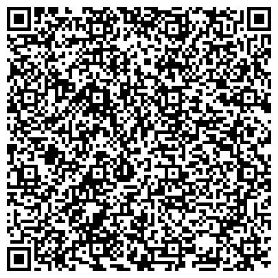 QR-код с контактной информацией организации СБЕРБАНК РОССИИ ОКТЯБРЬСКОЕ ОТДЕЛЕНИЕ № 4228/48 ДОПОЛНИТЕЛЬНЫЙ ОФИС
