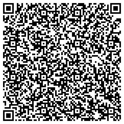 QR-код с контактной информацией организации СБЕРБАНК РОССИИ ОКТЯБРЬСКОЕ ОТДЕЛЕНИЕ № 4228/52 ОПЕРАЦИОННАЯ КАССА
