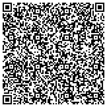 QR-код с контактной информацией организации СБЕРБАНК РОССИИ ОКТЯБРЬСКОЕ ОТДЕЛЕНИЕ № 4228/55 ОПЕРАЦИОННАЯ КАССА