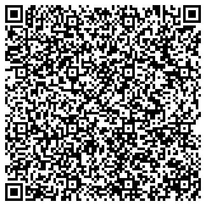 QR-код с контактной информацией организации СБЕРБАНК РОССИИ ОКТЯБРЬСКОЕ ОТДЕЛЕНИЕ № 4228/57 ОПЕРАЦИОННАЯ КАССА