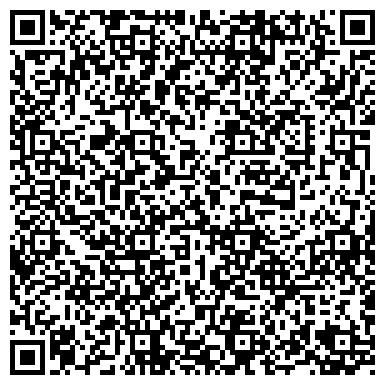 QR-код с контактной информацией организации ВОЛГО-ВЯТСКИЙ БАНК СБЕРБАНКА РОССИИ ШАХУНСКОЕ ОТДЕЛЕНИЕ № 4370/061