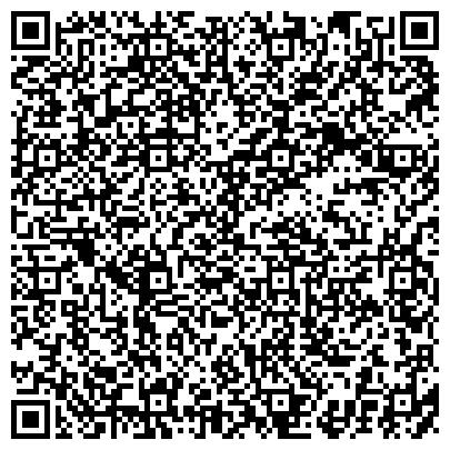 QR-код с контактной информацией организации ВОЛГО-ВЯТСКИЙ БАНК СБЕРБАНКА РОССИИ ШАХУНСКОЕ ОТДЕЛЕНИЕ № 4370/065