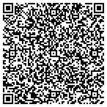 QR-код с контактной информацией организации МУ АДМИНИСТРАЦИЯ УРЖУМСКОГО РАЙОНА