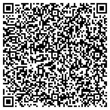 QR-код с контактной информацией организации ОАО УРЖУМСКИЙ ХОЗРАСЧЕТНЫЙ СТРОИТЕЛЬНО-МОНТАЖНЫЙ УЧАСТОК